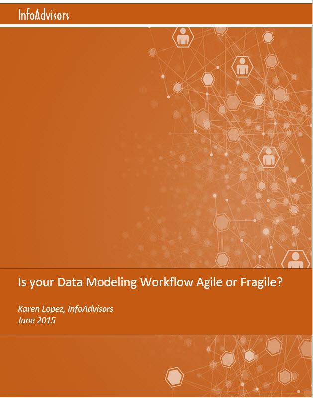 Agilefragile whitepaper cover