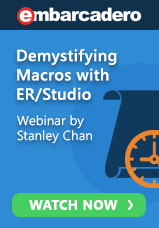 Demystifying Macros Webinar 159x228 CTA Watch Now