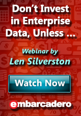 ER-2014-12-04-WEBINAR-BANNER-Invest-for-Success-in-Enterprise-Data-Programs-Len-Silverston-watch-now-159x228