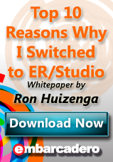 ER-WHITEPAPER-BANNER-Top-10-Reasons-I-switched-159x228