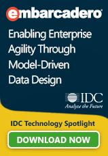 IDCSpotlight Feature NewTitle
