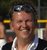 Matthias E Eissing
