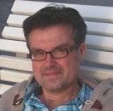Christophe Ravaut