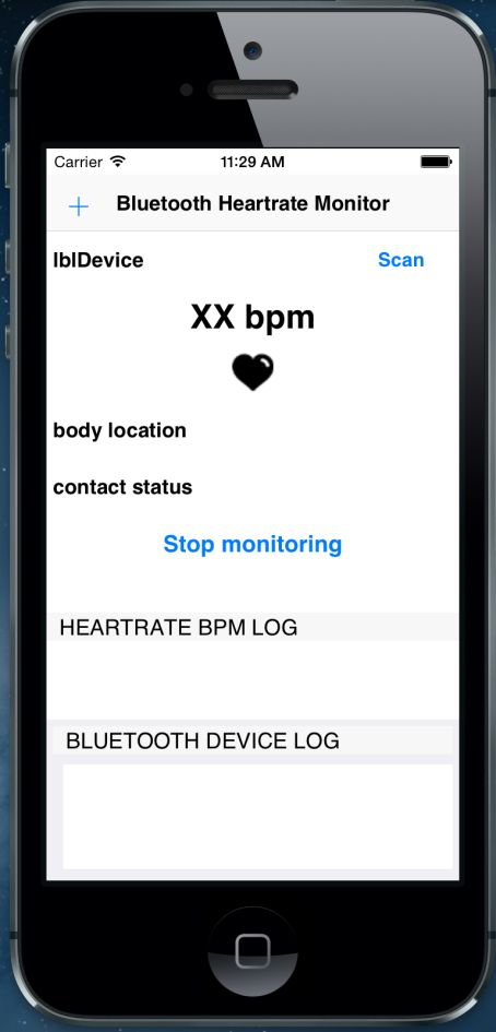 bluetooth_iPod.jpg