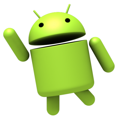 Skill Sprint: Using Android Intents for Inter App Communication