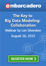 ER_Webinar_The_Key_to_Big_Data_Modeling_159x228_CTA_RegisterN0w_1