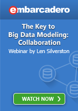 ER_Webinar_The_Key_to_Big_Data_Modeling_159x228_CTA_WatchNow